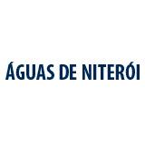 Aguas de Niteroi