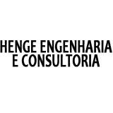 Henge Engenharia